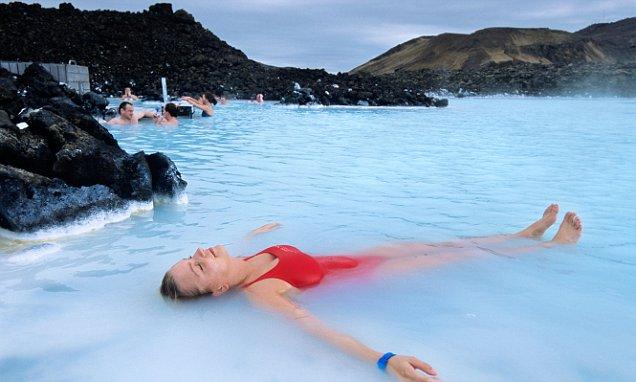Как да съчетаете туризма в лятната почивка