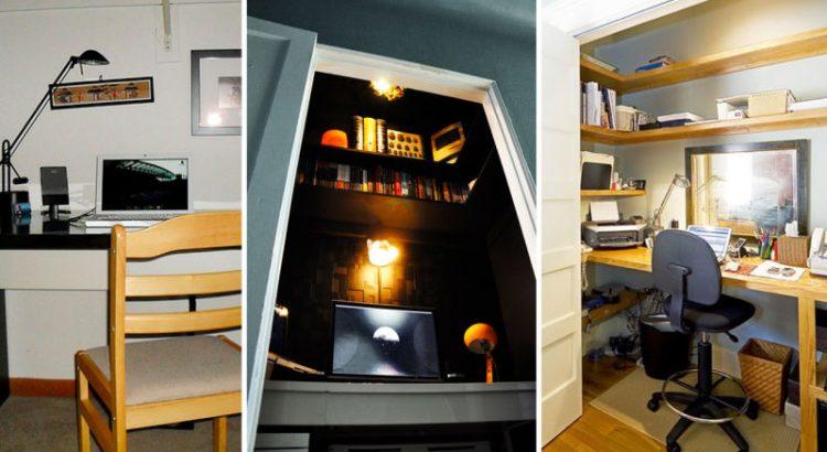 идеи за почистване на апартаменти