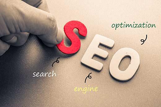 SEO оптимизация - Търсенето и намирането днес са по-лесни от всякога – представя eXtremeSEO