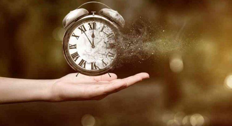 Интересни факти за часовниците и времето