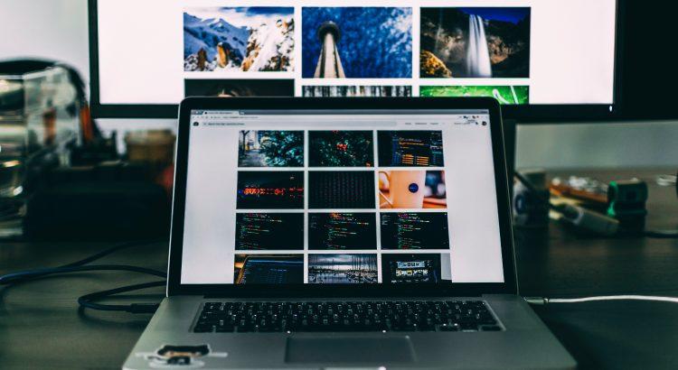 избор на бюро за компютър
