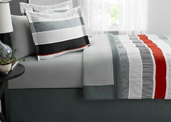 Как да открием най-подходящият комплект спално бельо Полезни съвети, които ще ви улеснят в избора