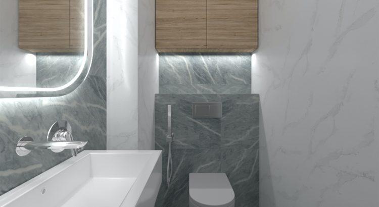 аксесоари за баня